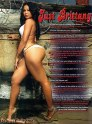 JustBrittany_scan_685-thewizsdailydose