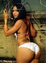 JustBrittany_scan_687-thewizsdailydose