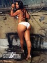 JustBrittany_scan_689-thewizsdailydose