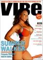 summer-walker-19