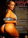cassidy-clay-straight-stuntin-magazine-adult-star-atlnightspots-4
