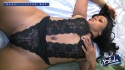 BSL - Cubana Lust - Black Sheer 23