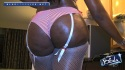 BSL - Ms. LaStarya - Red Thong 04