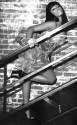Nicki-Minaj-6