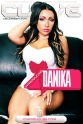 Danika-Curvehouse-December-Issue