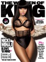NickiMinaj1-KingMag