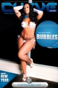 Jan-2011-CURVEHOUSE-BUBBLES