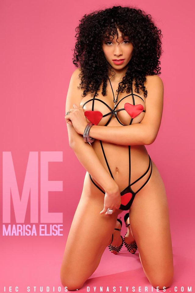 Marvins Room Drake Mp3 Vixens1745 Vanessa Veasley Brooke