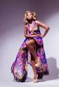 Angela-Simmons-BE-Magazine