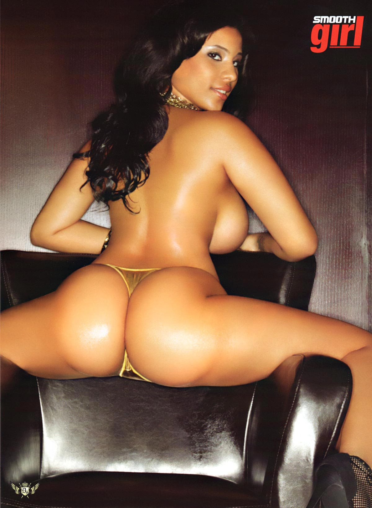 Have removed erica mena and cyn santana naked