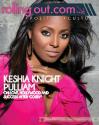 Keshia-Knight-Pulliam