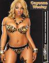 Cayenne-Wesley-Straight-Stuntin-Magazine (4)