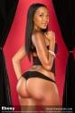 dynastymagazine-ebony-4443