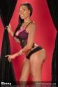 dynastymagazine-ebony-4483