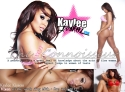 0015 kaylee-kissess-page-2.jpg