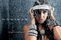 Claudia Sampedro008-2011-09-12The Vixen Connoisseur
