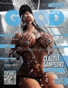 Claudia Sampedro014-2011-09-12The Vixen Connoisseur