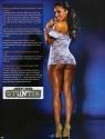 Crystal Lee 001-2011-09-29 The Vixen Connoisseur