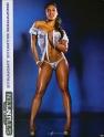 Crystal Lee 002-2011-09-29 The Vixen Connoisseur