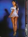 Crystal Lee 003-2011-09-29 The Vixen Connoisseur