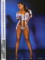 Crystal Lee 005-2011-09-29 The Vixen Connoisseur