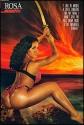 Rosa Acosta001-2011-09-24 The Vixen Connoisseur
