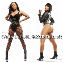 Mena Monroe & Deelishis001-2011-10-11 The Vixen Connoisseur