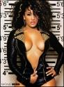 Natalie Nunn 002-2011-10-11 The Vixen Connoisseur