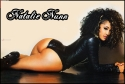 Natalie Nunn 003-2011-10-11 The Vixen Connoisseur