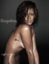 Rihanna 004-2011-10-21 The Vixen Connoisseur