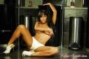 Rosa Acosta 003-2011-10-11 The Vixen Connoisseur