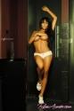 Rosa Acosta 004-2011-10-11 The Vixen Connoisseur