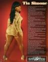 Tia Simone 001-2011-10-08 The Vixen Connoisseur