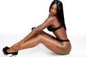 Vinese Ross001-2011-10-24 The Vixen Connoisseur