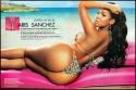 Yarisenia Sanchez 001-2011-10-02 The Vixen Connoisseur