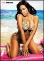 Yarisenia Sanchez 003-2011-10-02 The Vixen Connoisseur
