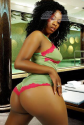 The-Vixen-Connoisseur-008-2012-06-18-Wow-She-Got-A-Donk-Yup-