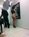 The-Vixen-Connoisseur-035-2012-06-16-Wow-She-Got-A-Donk-Yup-