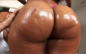 The-Vixen-Connoisseur-039-2012-06-15-Wow-She-Got-A-Donk-Yup-