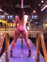 The-Vixen-Connoisseur-048-2012-06-15-Wow-She-Got-A-Donk-Yup-