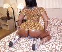 The-Vixen-Connoisseur-060-2012-06-14-Wow-She-Got-A-Donk-Yup-