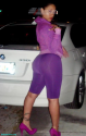 The-Vixen-Connoisseur-088-2012-06-12-Wow-She-Got-A-Donk-Yup-