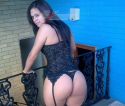The-Vixen-Connoisseur-095-2012-06-10-Wow-She-Got-A-Donk-Yup-