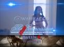 Queen V - wankeago